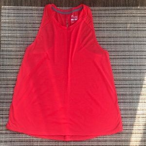 Old Navy Active Go-Dry Tank - Medium